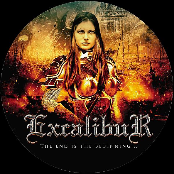 @excalibur_brazil Profile Image | Linktree