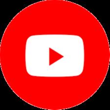 @NickyVendetta Youtube (not a Youtuber) Link Thumbnail | Linktree