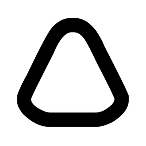 The Brand Samurai Creative Agency  Link Thumbnail   Linktree