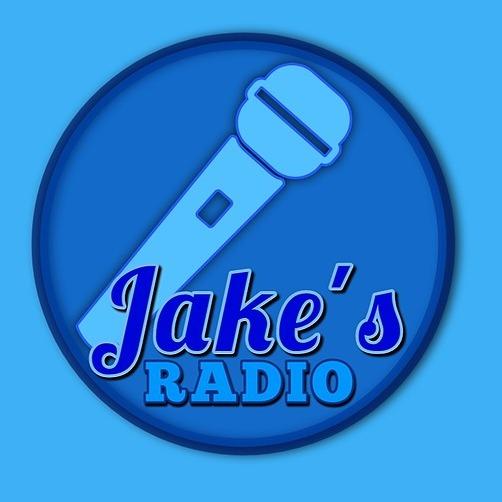 Jake's Radio