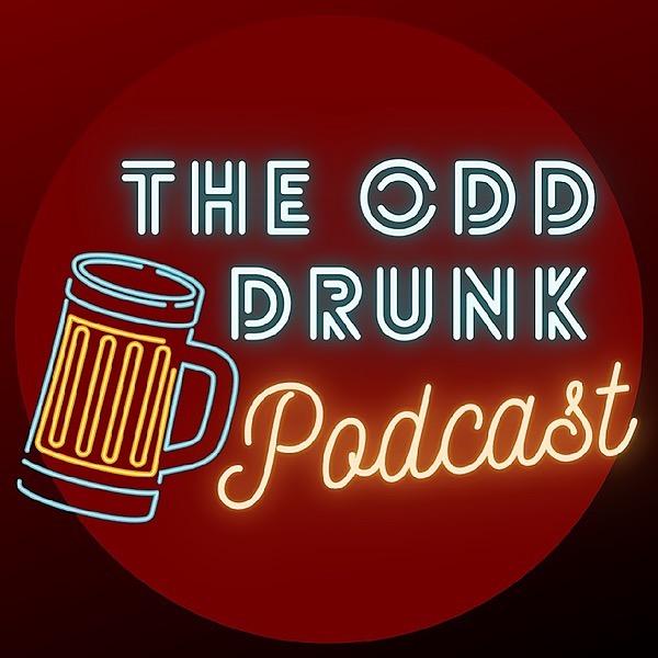 @Odddrunkpod Profile Image | Linktree