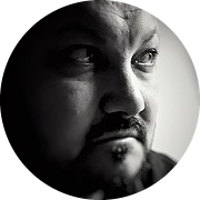 @markantonyowen Profile Image | Linktree