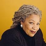 The Atlantic Remembering the Peerless Toni Morrison Link Thumbnail | Linktree