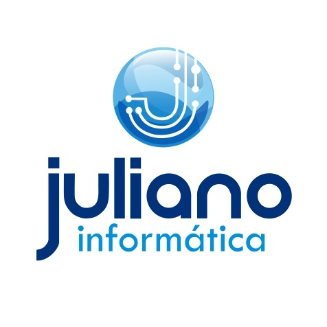 @julianoinformatica Profile Image | Linktree