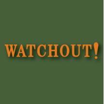 FASHION PRIA WATCHOUT CASUAL Link Thumbnail   Linktree