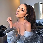 @fashionhr Kako napraviti besprijekoran visoki rep? Link Thumbnail | Linktree