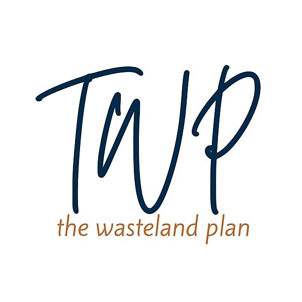 @the.wasteland.plan Profile Image | Linktree