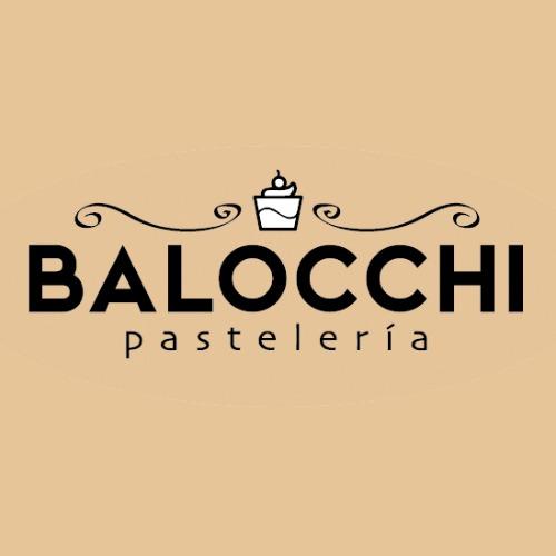 @pasteleriabalocchi Profile Image | Linktree