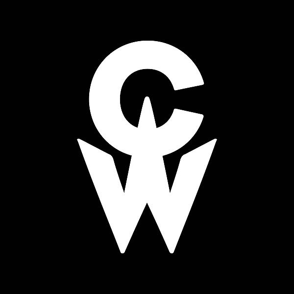 @thecarriewhitesnakes Profile Image   Linktree