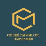 CHARENTON MOBILE (Charentonmobile) Profile Image | Linktree