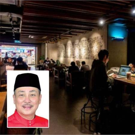 @sinar.harian Sabah benarkan 'dine in' bermula Selasa Link Thumbnail | Linktree