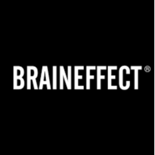 Schwarze Akte Braineffect: 15% Rabatt mit Code AKTE15 (Werbung) Link Thumbnail   Linktree