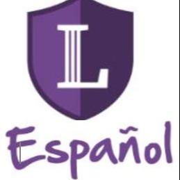 maritzaguzman.com ESPAÑOL:: Protección para su Familia, su Negocio y su Identidad [esp] Link Thumbnail | Linktree
