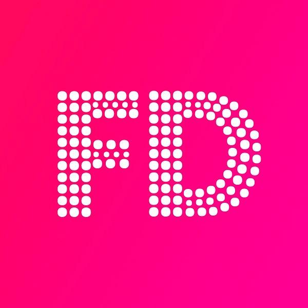 @fulldance Profile Image | Linktree