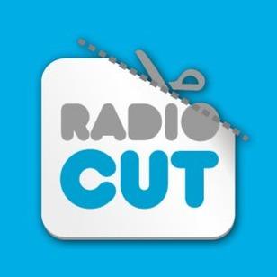 @PatricixPanda cuenta de Radiocut Link Thumbnail | Linktree