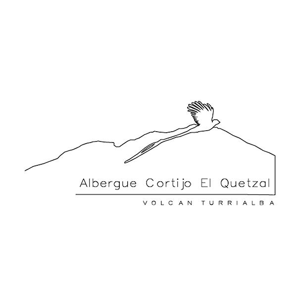 Albergue Cortijo El Quetzal (JPCM95) Profile Image | Linktree