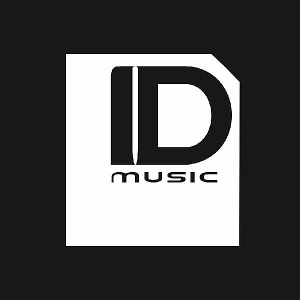 @IDMusic Profile Image   Linktree