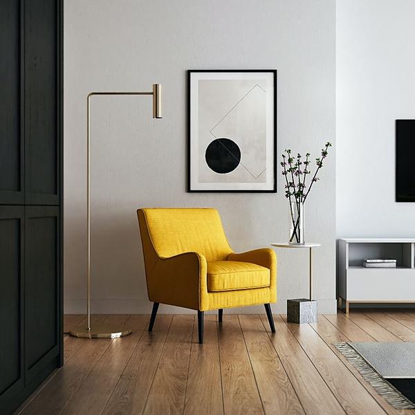 Keidel Interior Designer  Link Thumbnail | Linktree