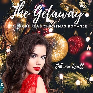 THE GETAWAY by Bibiana Krall