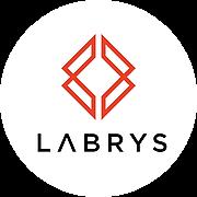 @labrysgroup Profile Image | Linktree