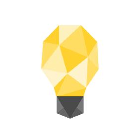 Blockchange Hodling Company Minds Link Thumbnail | Linktree