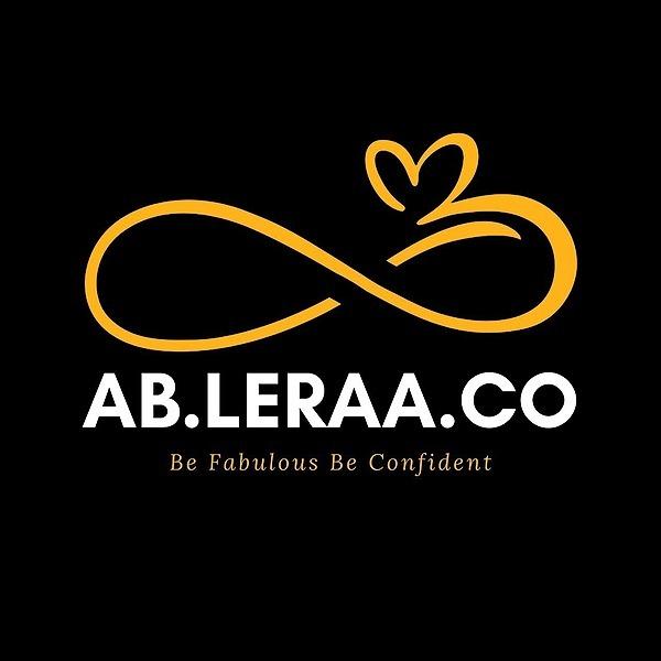 @ab.leraa.co Profile Image | Linktree