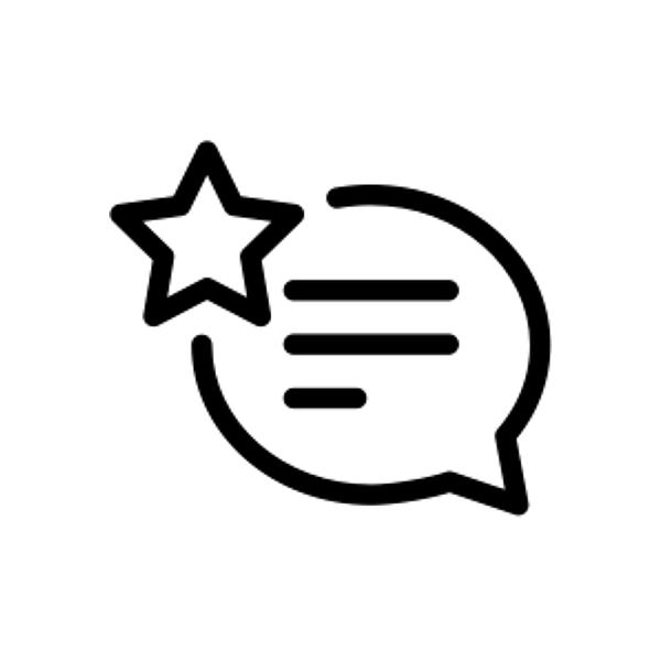 @Contactcroft Testimonials Link Thumbnail | Linktree
