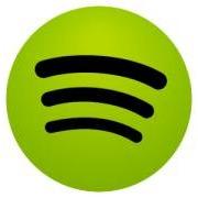 @jukeboxmonkey Listen to us on Spotify Link Thumbnail | Linktree