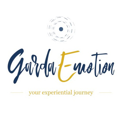 GARDA E-MOTION (GEmotion) Profile Image | Linktree