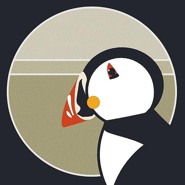 @matreding Profile Image | Linktree