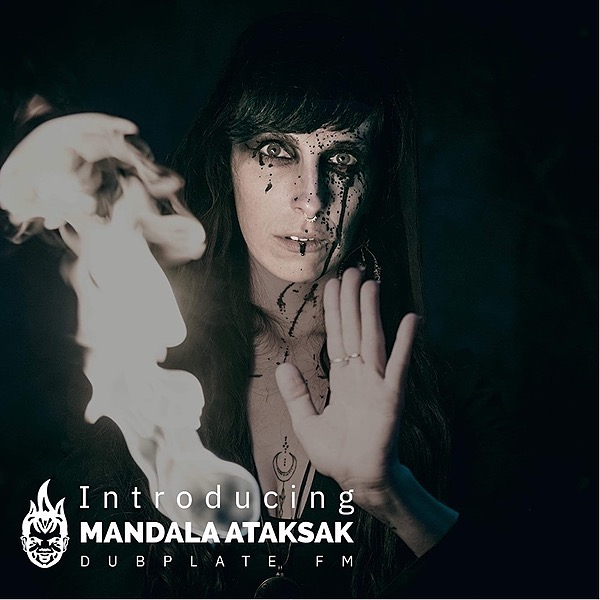 @mandala_ataksak FKOF Guest Mix 03/28/2021 Link Thumbnail   Linktree
