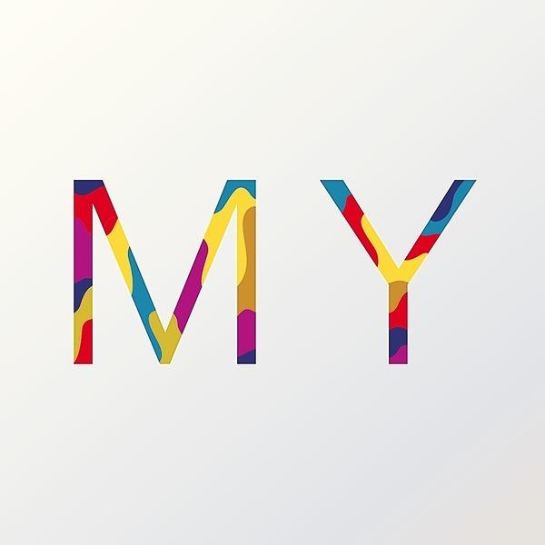 @mybeautyacademy.it Profile Image   Linktree