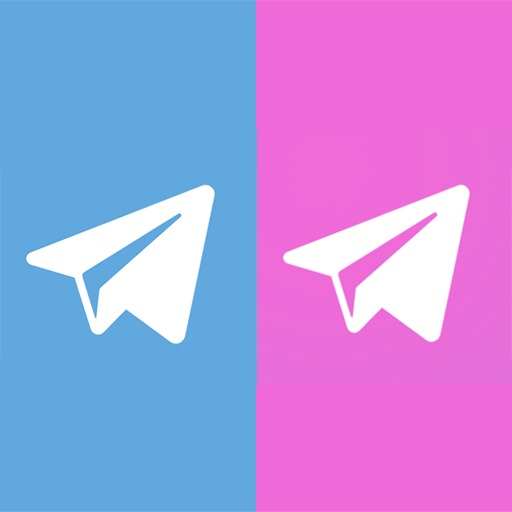 Group Telegram UMF (JoinTelegramUMF) Profile Image   Linktree
