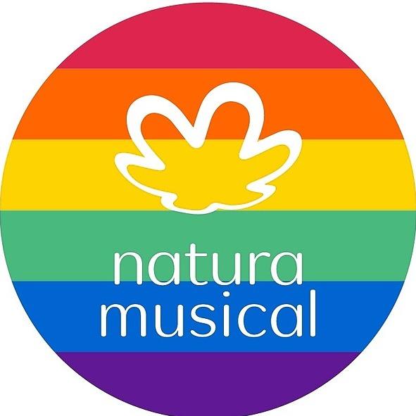 #NosEncontramosNaMúsica (naturamusical) Profile Image | Linktree