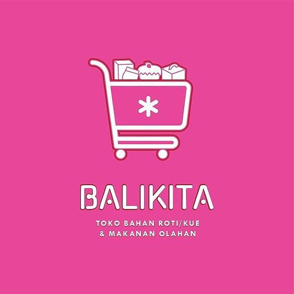 @TokoBaliKita Profile Image | Linktree
