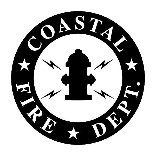 @CoastalFireDept Website Link Thumbnail | Linktree