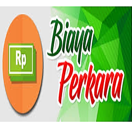 SiMAS PN MANNA Biaya Perkara Link Thumbnail | Linktree