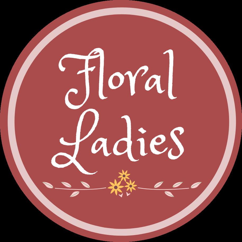 @floral_ladies Profile Image   Linktree