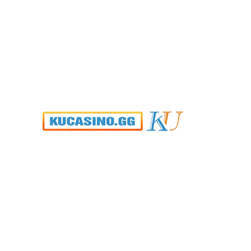 @kucasinogg Profile Image | Linktree
