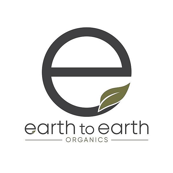 @earthtoearthorganics Profile Image | Linktree
