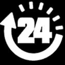 24Hour HipHop (Press)