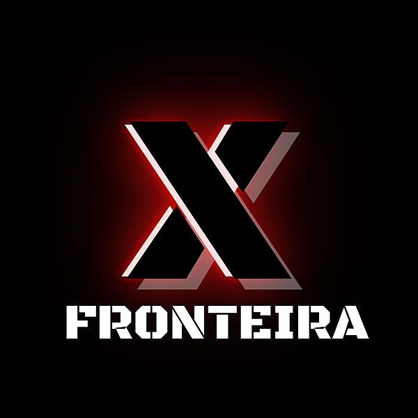 @FRONTEIRASX (fronteiraX) Profile Image | Linktree