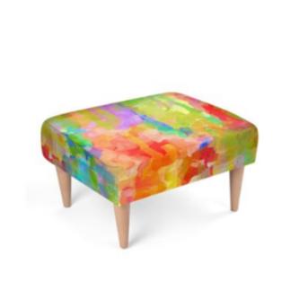 BagsofLove (Home decor, furniture, clothing)