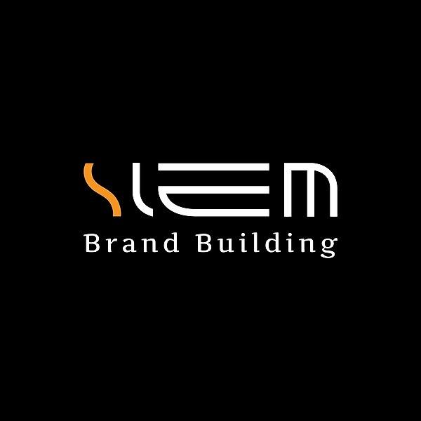 @sleem.studio Profile Image | Linktree