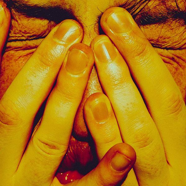 No Future, No Sleep (dedelk) Profile Image | Linktree