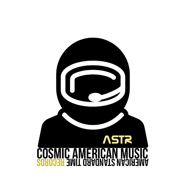 AST & AST Records (ASTRecords) Profile Image | Linktree