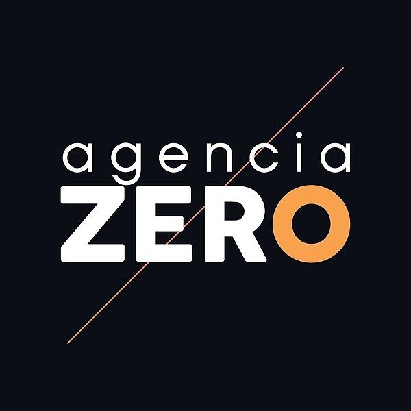 @nicolasduarteg Agencia Zero Link Thumbnail | Linktree