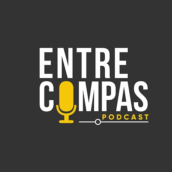 ENTRE COMPAS PODCAST (entrecompaspodcast) Profile Image   Linktree
