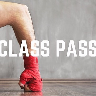 @fitnessteamipswich 1 Class Pass Link Thumbnail | Linktree