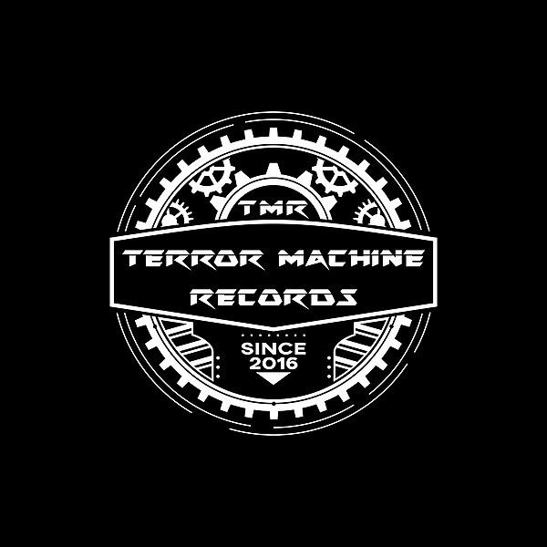 TERROR MACHINE RECORDS (terror_machine_records) Profile Image | Linktree